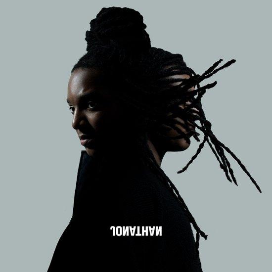 Album Jonathan